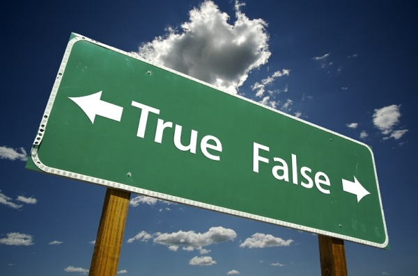 mythbuster1_true_false