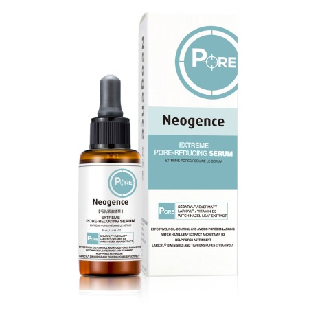 Extreme Pore-Reducing Serum