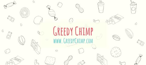 GreedyChimp