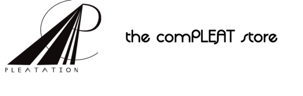 ph_05