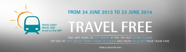 travel-free-banner