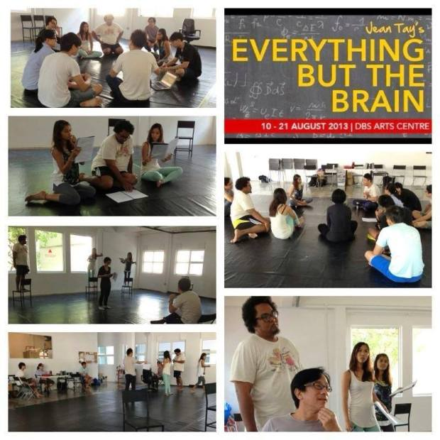 02 EBTB Rehearsals