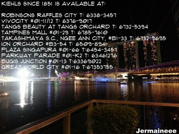 2013-04-01200910_zpscd0453ca
