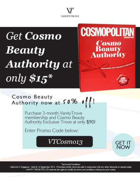 cosmosub-promotion