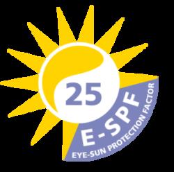 E-SPF25
