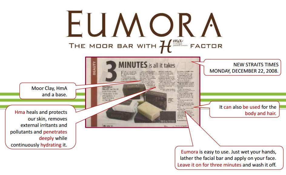 Eumora moor facial bar, my other pantyhose sex pantyhose porn