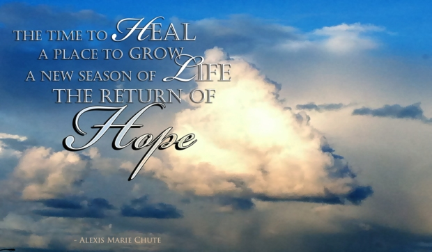 Alexis-Marie-Chute-cloud-photo-and-writing-wanted-chosen-planned-heal-grow-life-hope