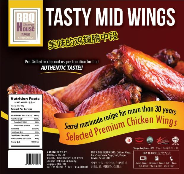 Mid-Wing-Package-Latest-page-001